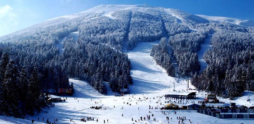 Vranić: Nema zatvaranja skijališta