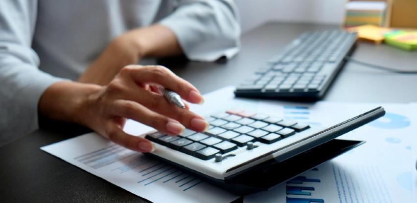 Pravilnik o izmjenama i dopunama Pravilnika o ulaganju sredstava društava za osiguranje