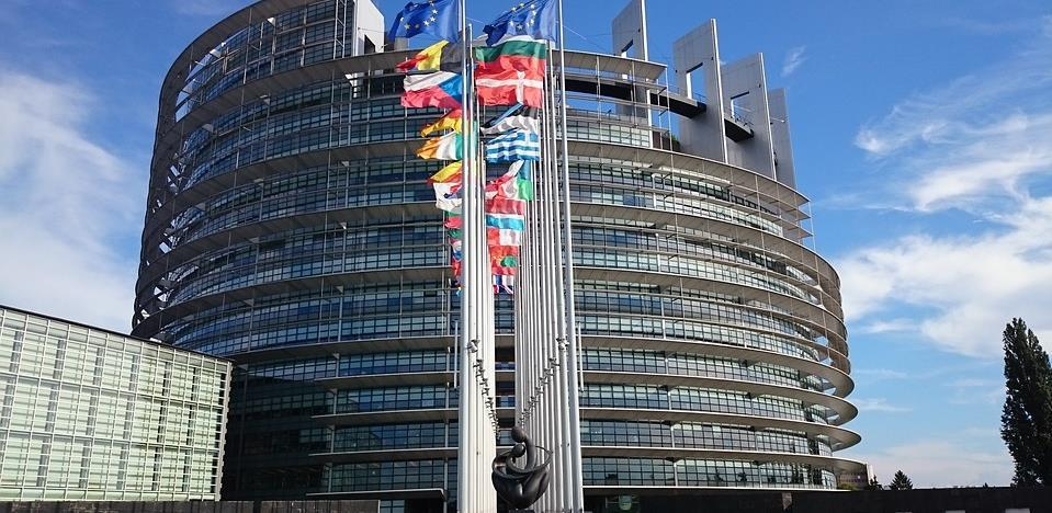 Izvještaj EP-a: Crna Gora napreduje prema EU
