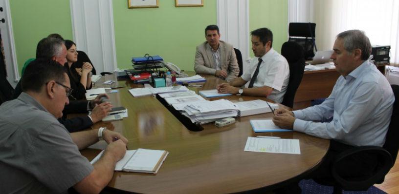 Sprovode se aktivnosti na realizaciji projekta energetske efikasnosti u KS