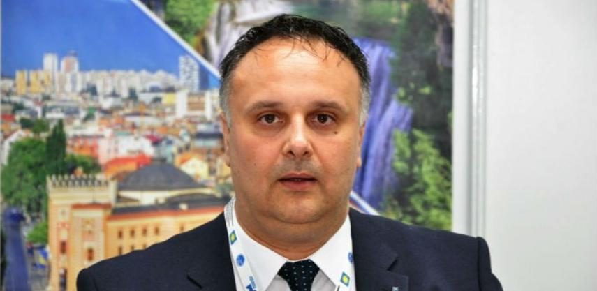 Privredna komora Federacije BiH partner Drvno-tehnološke konferencije u Opatiji