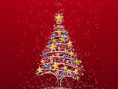 Tomislavgrad: Božićni sajam 22. i 23. prosinca