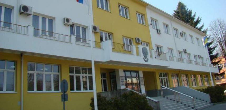 Doboj dobija glavni projekat Administrativnog centra Gradske uprave