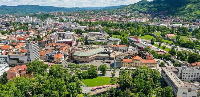Banjaluka: Objavljen javni poziv za dodjelu 1,2 miliona KM podrške privrednicima