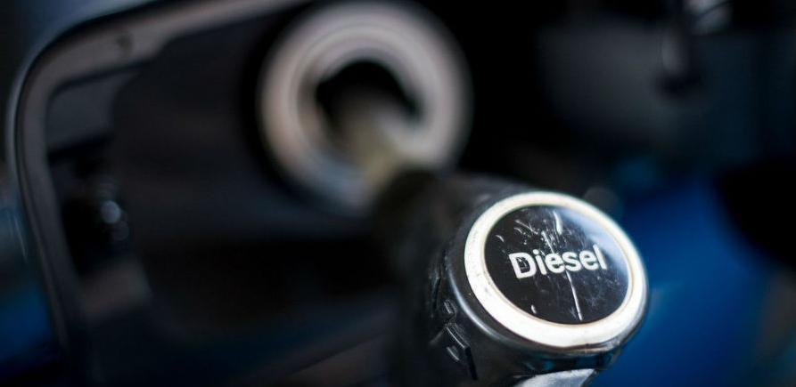 Njemački sud presudio da Koeln i Bonn uvedu zabranu za dizel vozila