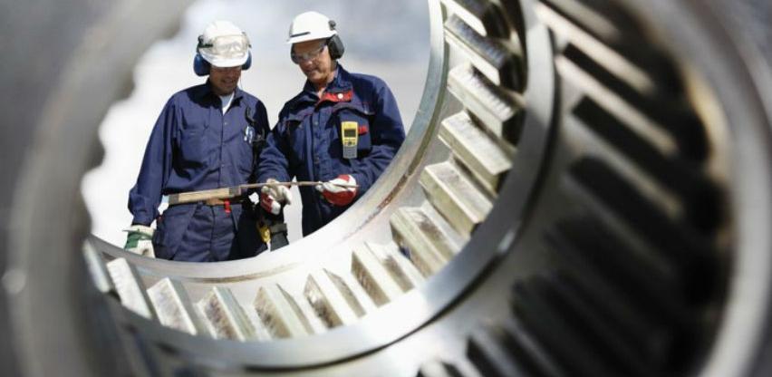 BiH i Srbija potpisale Protokol o industrijskim proizvodima