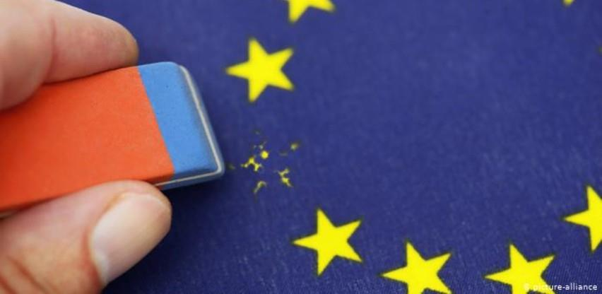Koronavirus prijeti da će razbiti jedinstvo EU-a