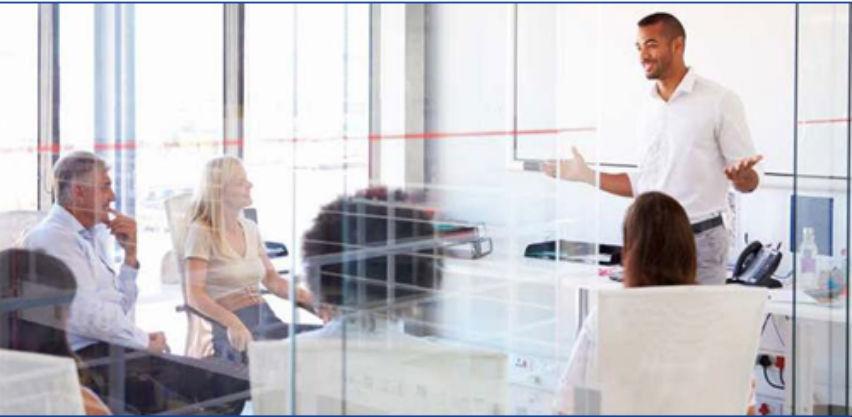 TÜV NORD - Seminar za interne auditore ISO 9001:2015