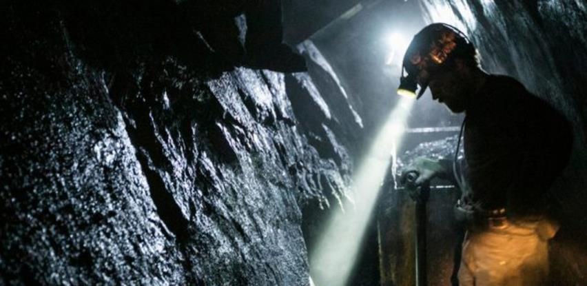 Elektroprivreda BiH: Opstruiranje reorganizacije rudnika je put do potpunog kraha