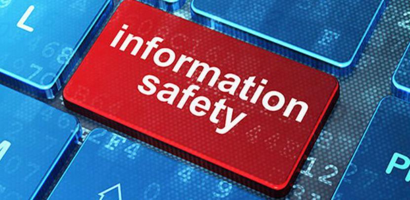 Quality Cert Sarajevo u Roaming Networks uvodi standard sigurnosti informacija