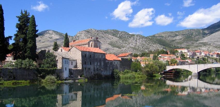 U Republici Srpskoj više domaćih turista za 25 odsto, doprinijeli vaučeri