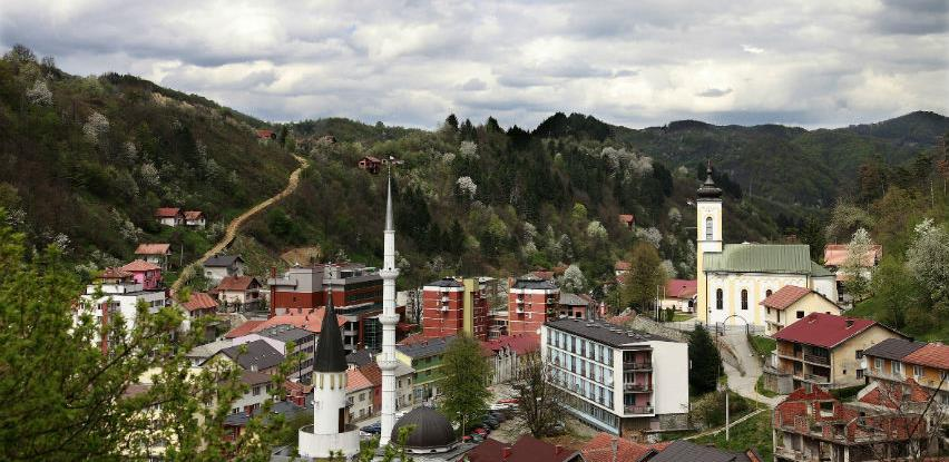 U Srebrenicu će biti investirano više od tri miliona KM