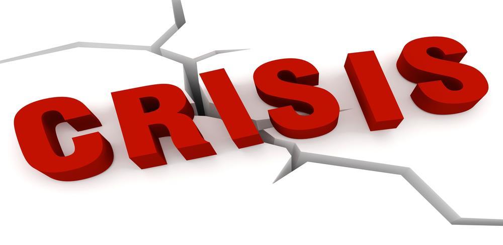 Ekonomska kriza izazvana COVID-19 mogla bi se pretvoriti u socijalnu krizu