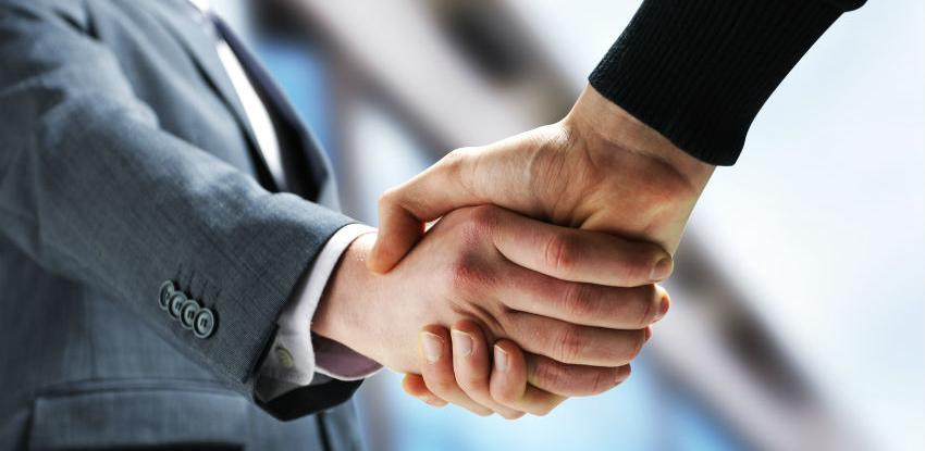 Otvoren poziv bh. dobavljačima roba i usluga za potrebe kompanija iz Njemačke