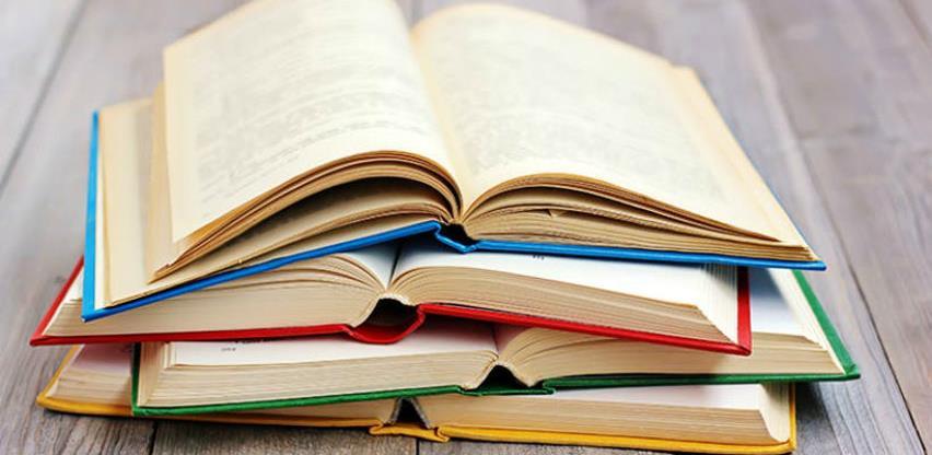 U mjesecu knjige Knjiga.ba predstavlja naslove koji mogu promijeniti vaš život