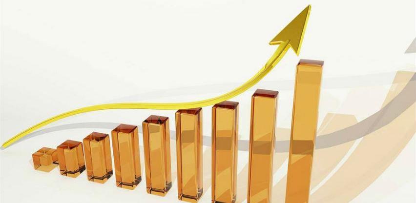 Hrvatska u lipnju među zemljama EU-a s najvećim rastom prometa u maloprodaji