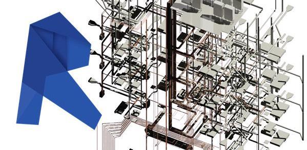 KURGAN Training: Autodesk revit