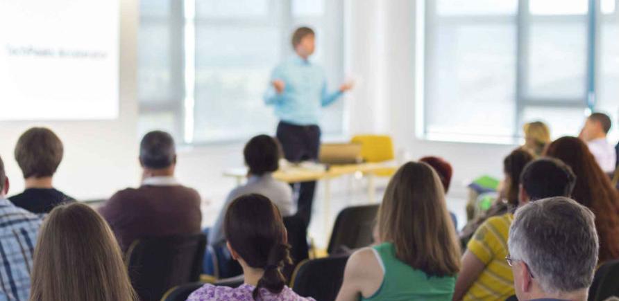 Seminar: Savremeni oblici vođenja platnog prometa u praksi