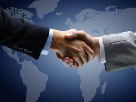 Privredna delegacija BiH u poslovnoj posjeti Iranu