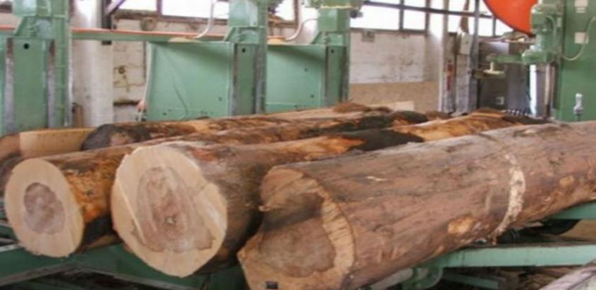 Pravična raspodjela sirovine ključ opstanka drvoprerađivača