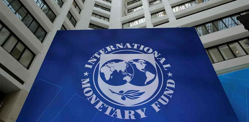Juel: Novi MMF aranžman krajem januara ili u februaru