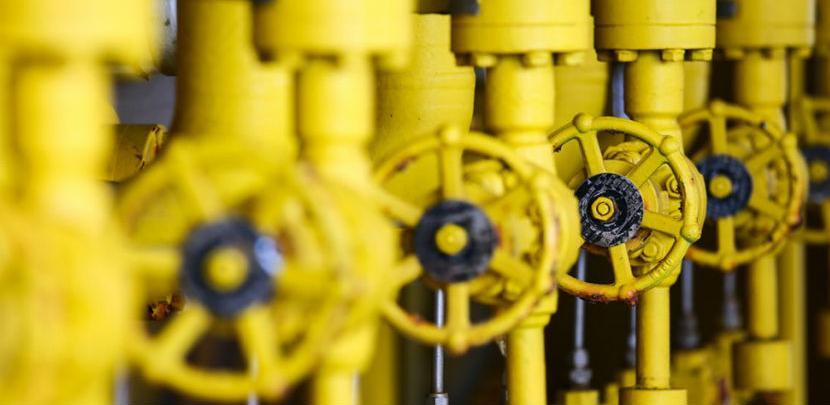 Grizelj: U slučaju nestanka plina ne morate zavrtati ventile