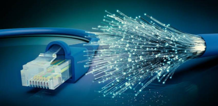 Vikend kurs fiber optike
