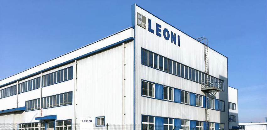 Njemačka kompanija u Kraljevu počinje gradnju fabrike kablova