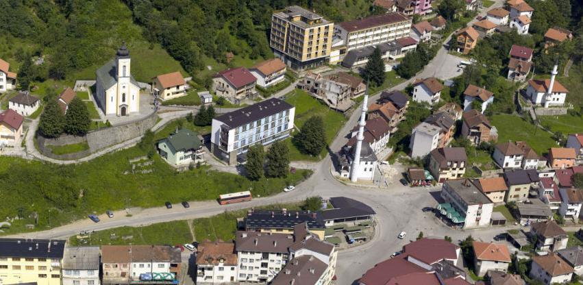 Uskoro ugovor sa Srebrenicom o realizaciji projekata vrijednih 500.000 KM
