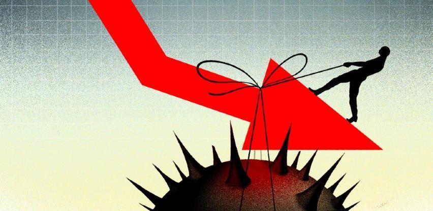 Otvorimo oči: Ovu su pozitivni primjeri uticaja pandemije na bh. ekonomiju