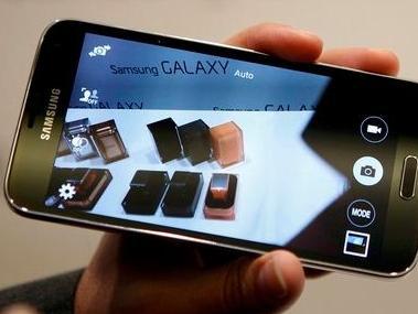 Galaxy S5 'kod kuće' očekuje problematičan početak prodaje