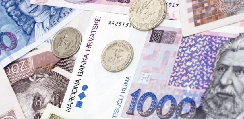 Nakon uvođenja eura, hrvatsku kunu će štititi vojska