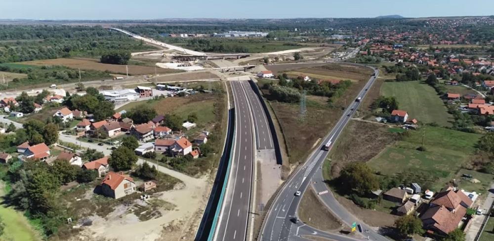 Sporazum iz Vašingtona Srbiji donosi četiri milijarde dolara investicija