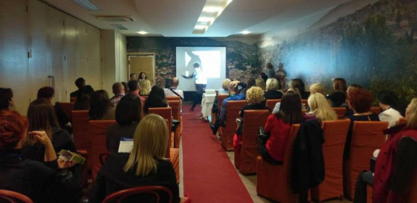 Zdravstveni radnici iz BiH odlaze, najviše u države zapadne Evrope