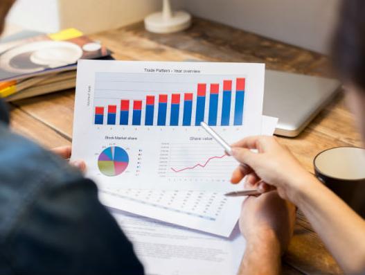 Privlačenje stranih investicija: FBiH dobija nove bescarinske zone