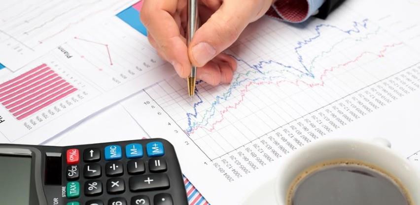 Usvojena strategija upravljanja javnim finansijama