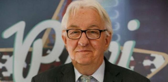 Odlazak meraklije: Umro ugledni novinar i pisac Vehid Gunić