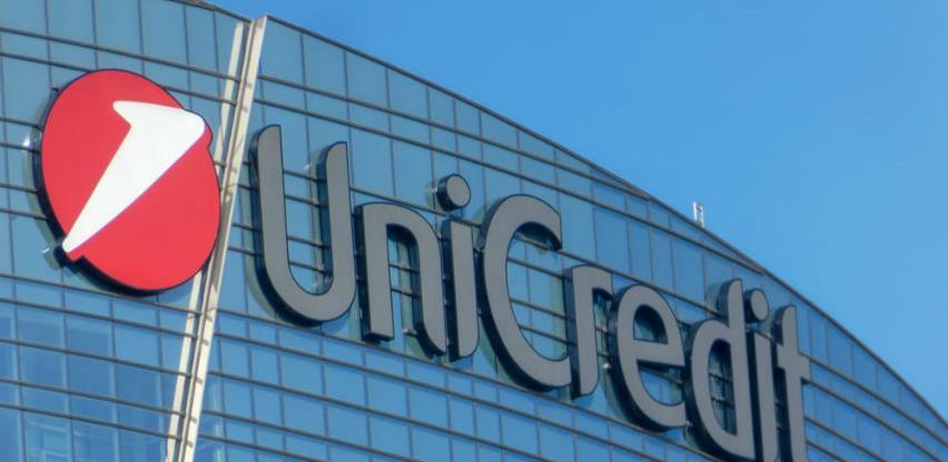 UniCredit najbolji pružatelji usluga u transakcijskom poslovanju u devet zemalja