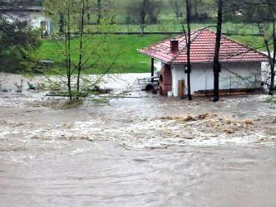 Kako nam se zanemarivanje prevencije od poplava obilo o glavu