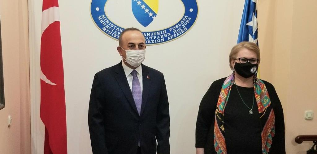 Autoput Sarajevo-Beograd osnažit će ekonomiju regiona