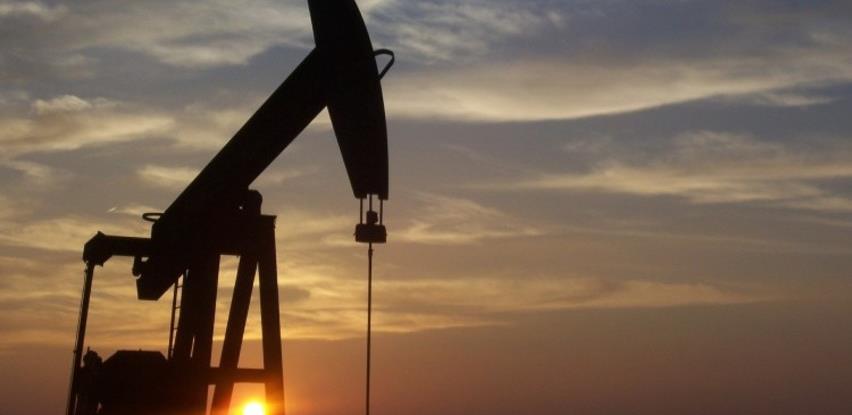 Cijene nafte više od 51 dolara