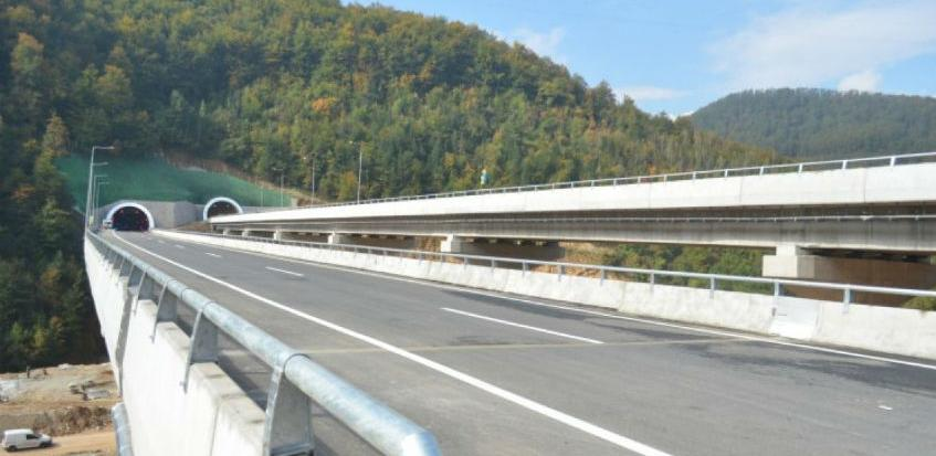 Burna rasprava o novcu za izgradnju autoputa Banja Luka - Doboj
