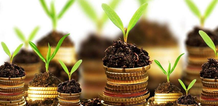 Javni poziv subjektima male privrede za odobrenje finansiranja