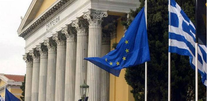 Kriza u Grčkoj, premijer i crkva se posvađali oko plaće popovima