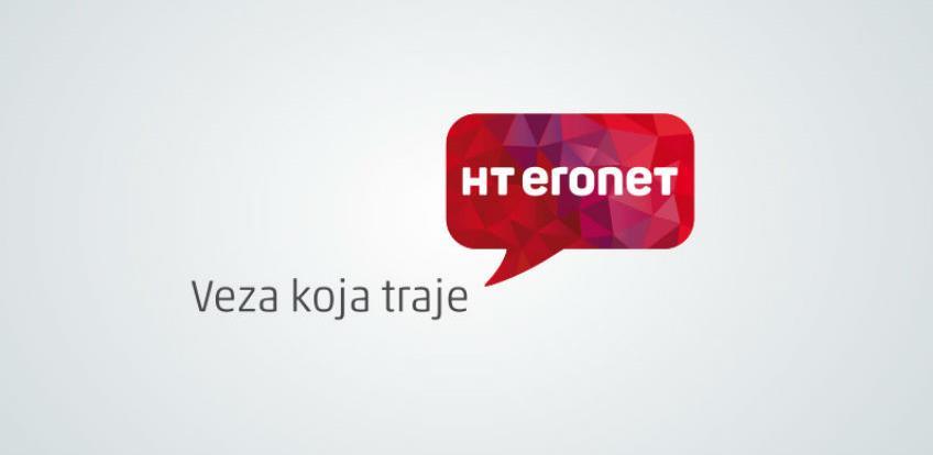 Zbog zaštite djelatnika i korisnika, HT ERONET i partneri odgodili događaje