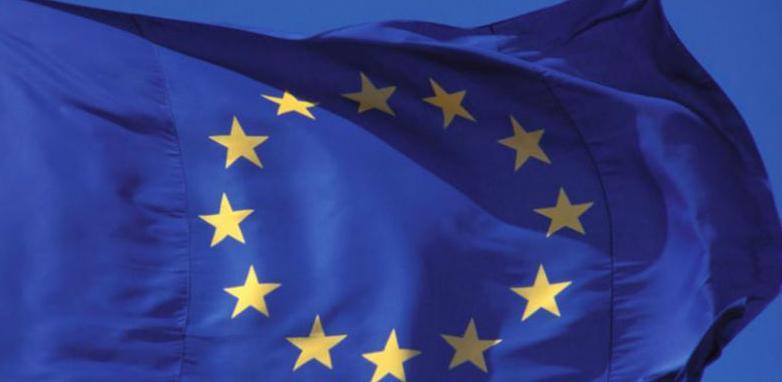 EU spremna da uzvrati ako SAD uvedu tarife na evropska vozila