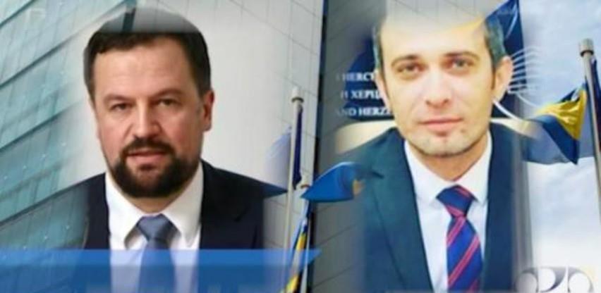 Još nije jasno ko je novi direktor Agencije za javne nabavke BiH