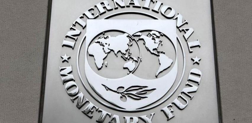 MMF: Počeli pregovori sa BiH o 1,5 milijardi maraka