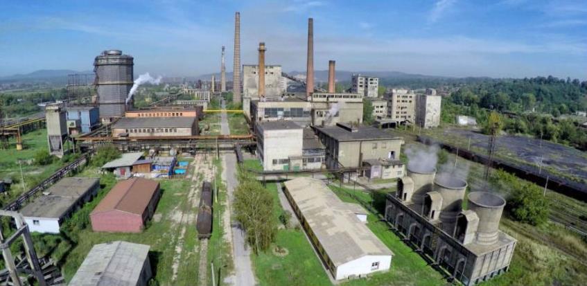 Kompanija GIKIL bez ekološke dozvole, radnici prijete protestima