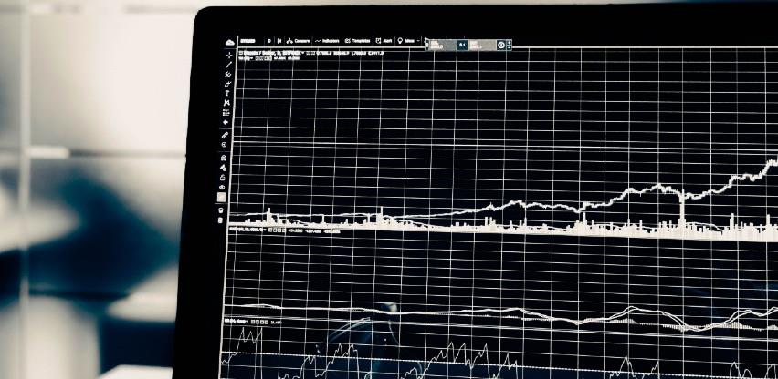 Wall Street snažno raste četvrti dan zaredom